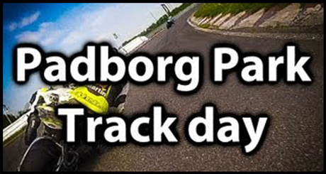 track-day video